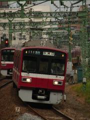 train20081005 016