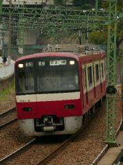 train20081005 017