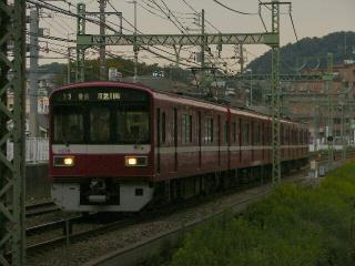 train20081007 001