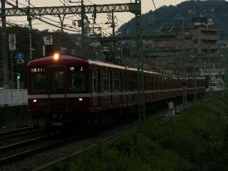 train20081007 006