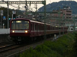 train20081007 007