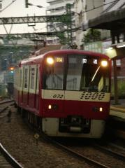 train20081007 008