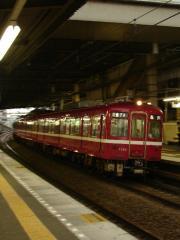 train20081007 010