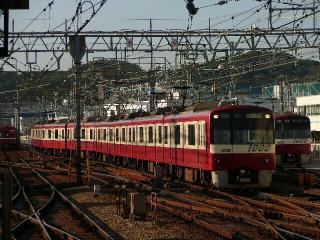 train20081012 001