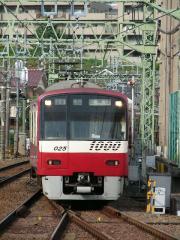 train20081012 002