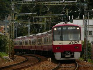 train20081012 004