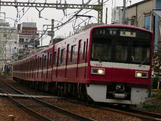 train20081012 007