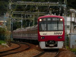 train20081012 008