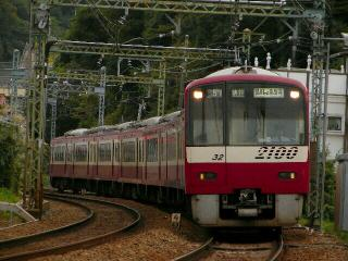 train20081012 011