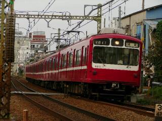 train20081012 015