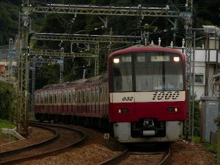 train20081012 017