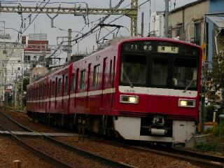 train20081012 022