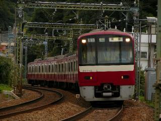 train20081012 024