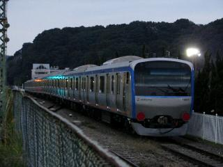 train20081014 002