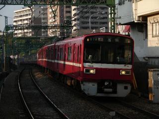 train20081017 001