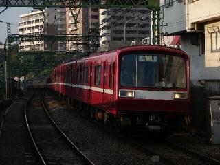 train20081017 002