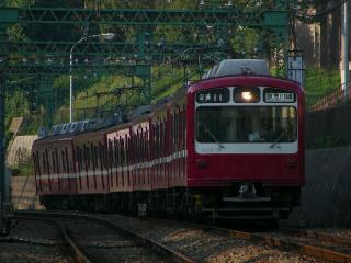 train20081017 005