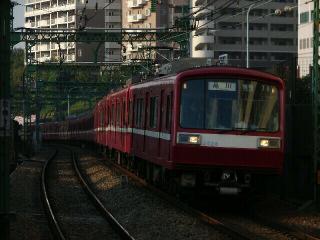 train20081017 006