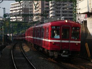 train20081017 010