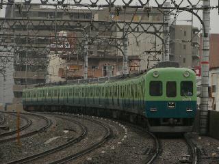train20080908 055