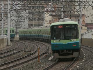 train20080908 057