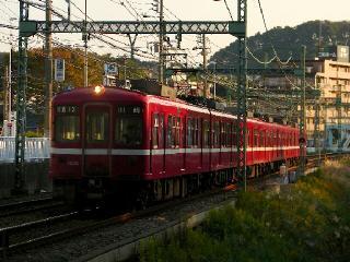 train20081028 001