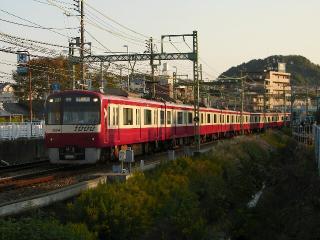 train20081028 002