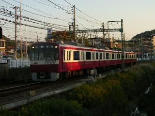 train20081028 003