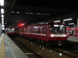 train20081028 006