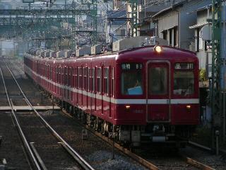 train20081029 003