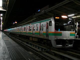 train20081111 002