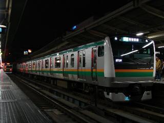 train20081111 007
