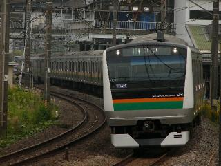 train20081104 001