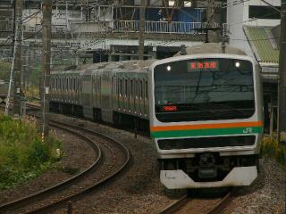 train20081104 002