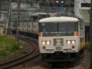 train20081104 003