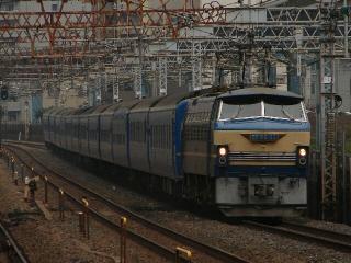 train20081104 005