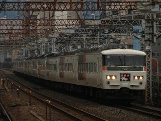 train20081104 006