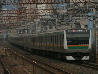 train20081104 007