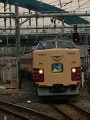 train20081104 009