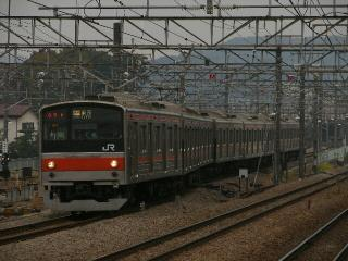 train20081104 011