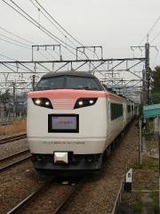 train20081104 012