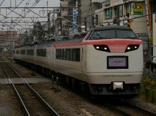 train20081104 013