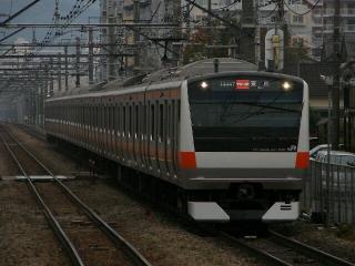 train20081104 014