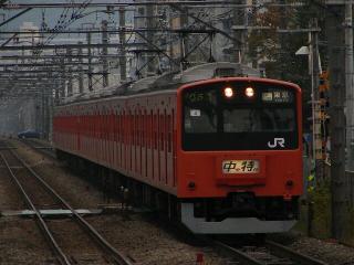 train20081104 015