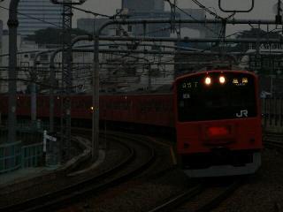 train20081104 017