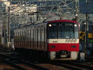 train20081118 003
