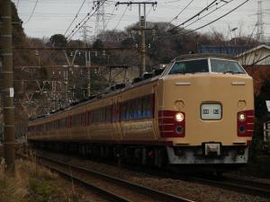 train20080126.jpg