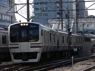train20080225.jpg