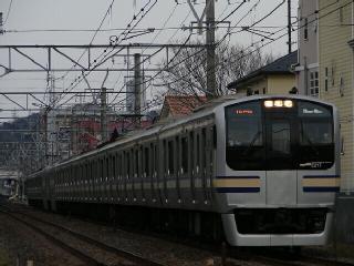 train20080302.jpg