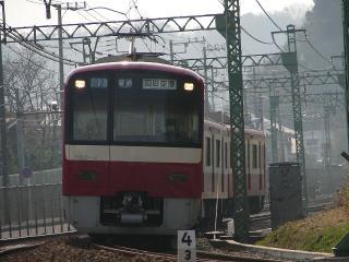 train20080312.jpg
